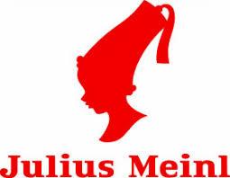 Logo Meinl