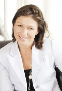 Tina Schrettner 08_groß