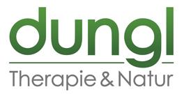 dunglwien_10-Prozent_Logo_3